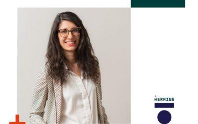 Un nouveau cabinet de coaching pour avocats par Noréa THOMAS, ancienne avocate